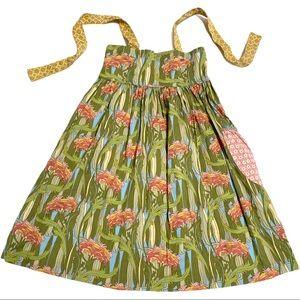 Matilda Jane Fresh Yama Dress Sz 4